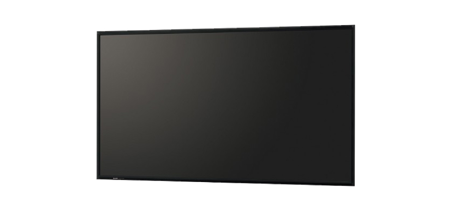 Sharp PNR903A Digital Professional Display