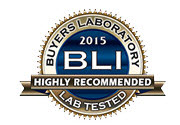 2015-BLI-Highly-Recommended