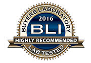 2016-BLI-Highly-Recommended