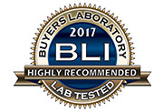 2017-BLI-Highly-Recommended-180
