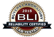 2018-BLI-Reliability-Certified