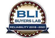 2018-2021-BLI-Reliability-Monochrome-Copiers