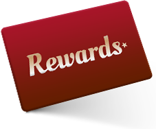 reward-card
