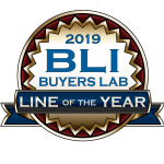BLI_Award-2019-International-Seal-LineOfYear