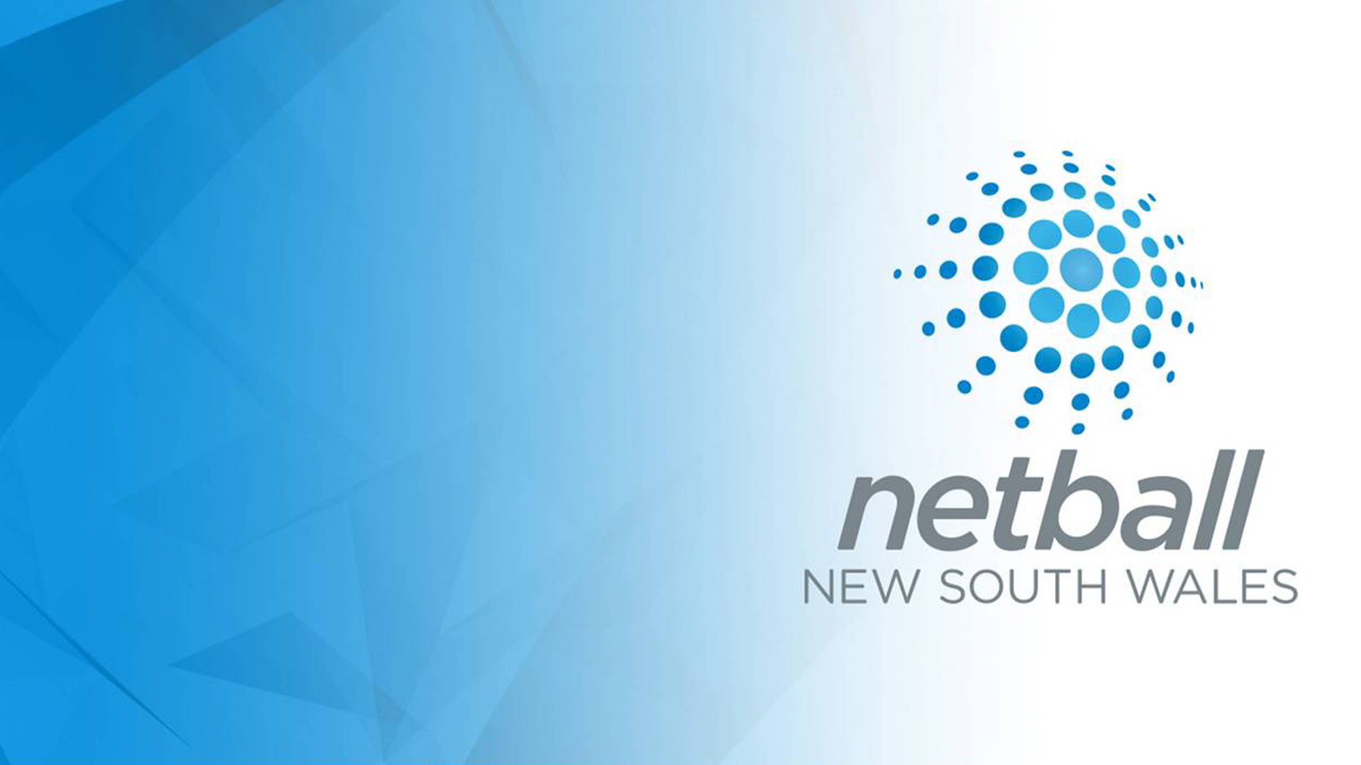 Netball NSW partnership with Sharp Extensive IT