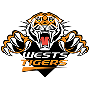 wests-tigers-logo